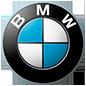 BMW-logo-